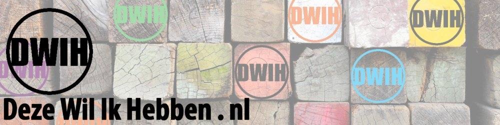 Dezewilikhebben.nl